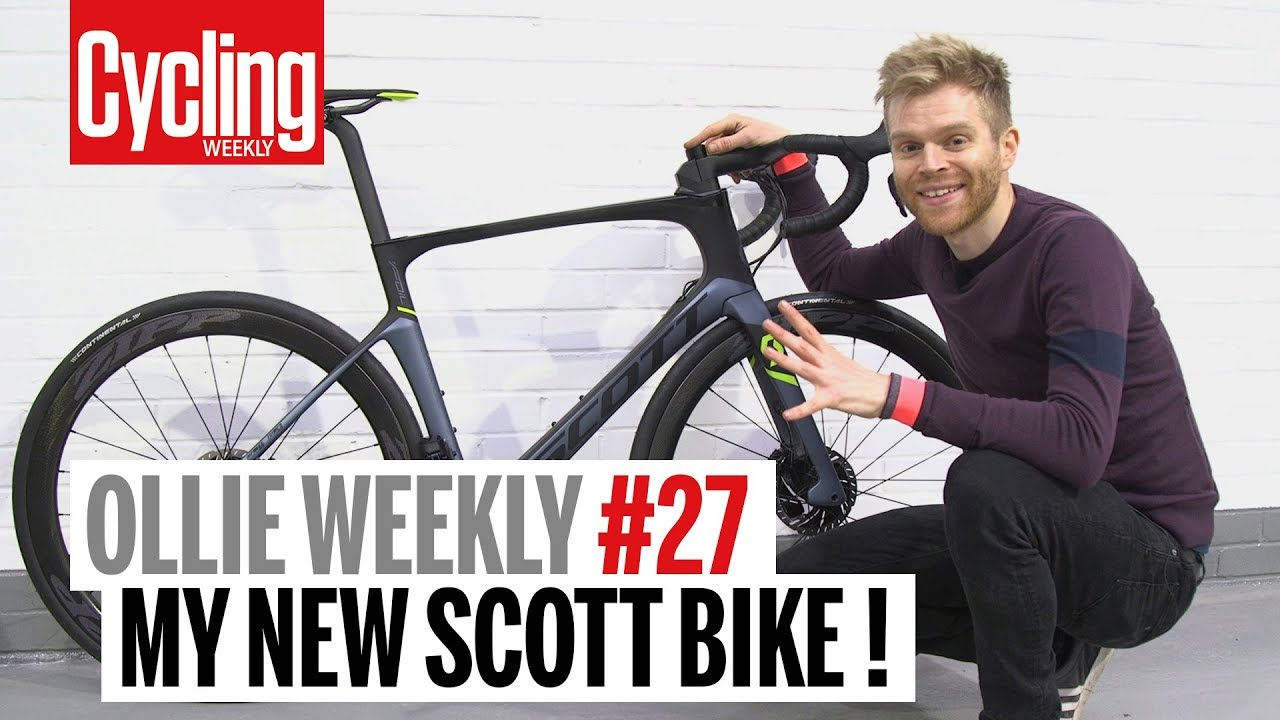 my-new-scott-foil-ollie-weekly-27-cycling-weekly