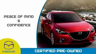 2016 Mazda CX-5 Martin Honda Kia Mazda M188164A