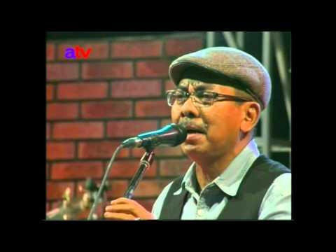 Dr. Susilo With Era Band -  Maria Koes Plus