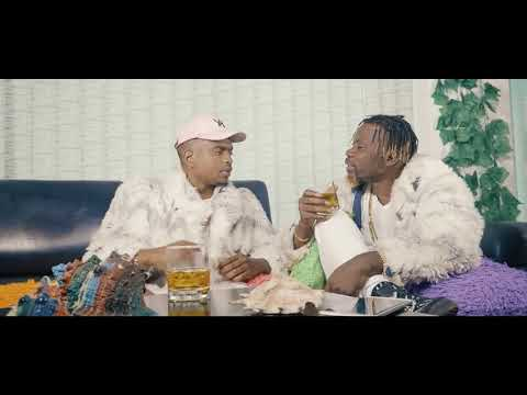 Bobby East ft. Nez Long - Versace Shirt SHOT BY BUT & VIRSUALS PAPI