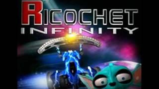 Ricochet Infinity Theme Music (Read description)