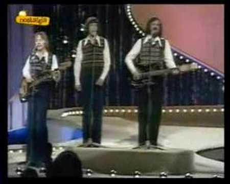Eurovision 1974 Israel