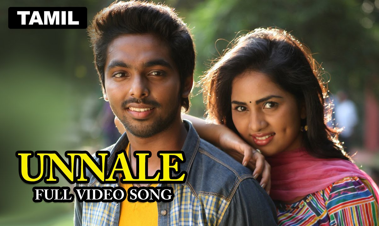 Tamil film video songs download