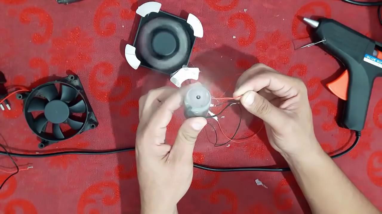 electricite gratuite et infinie pour tous explication du fake youtube. Black Bedroom Furniture Sets. Home Design Ideas