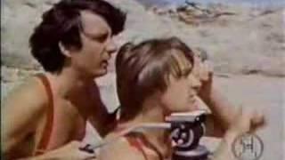 The Monkees - A Little Bit Me, A Little Bit You