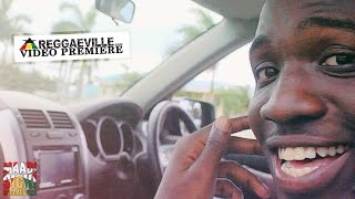 A-GAME - No Time Fi Badmind [Official Video 2015]