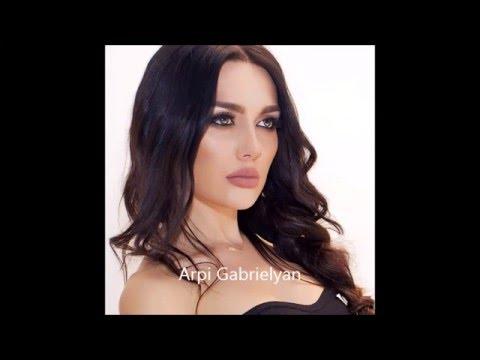 фото порно волосатых армянок
