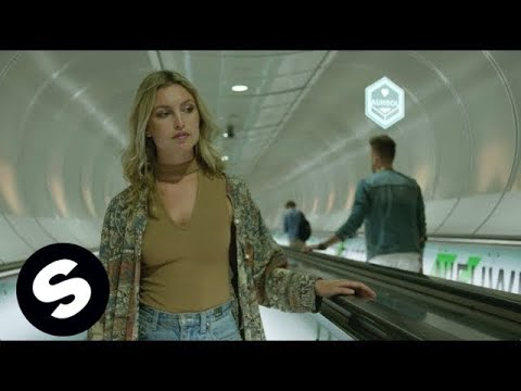 Fedde Le Grand and Dannic vs. Coco Star - Coco's Miracle (Official Music Video)
