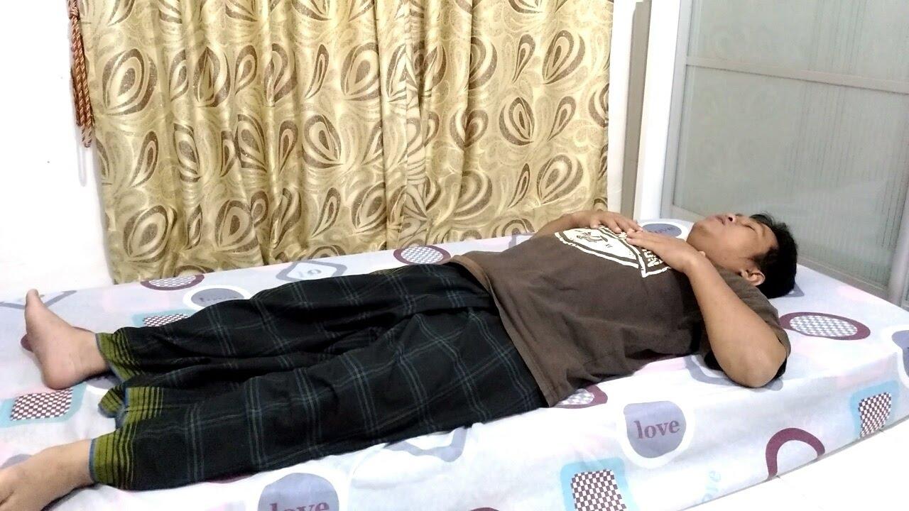 Image Result For Dzikir Tidur
