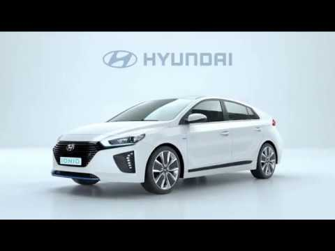 hyundai ioniq hybrid tvc malaysia version youtube. Black Bedroom Furniture Sets. Home Design Ideas