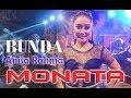 Download BUNDA. Anisa Rahma MONATA