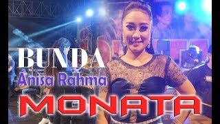BUNDA. Anisa Rahma MONATA