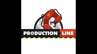 Production Line - Episode 16 (The Renovation III)