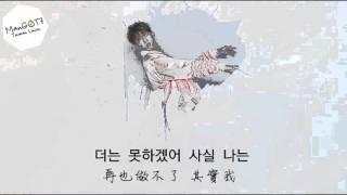 翻譯:松鼠仔/美工:漢寶/視頻:逼妹