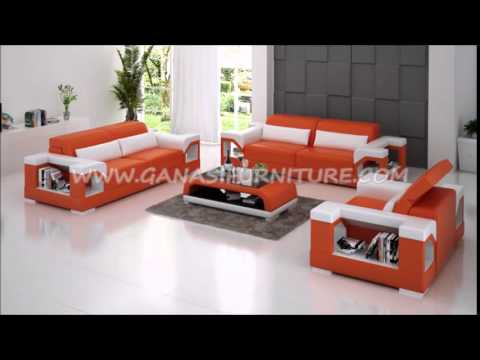 exclusive living room furniture. Exclusive Living Room Furniture Sofas  YouTube