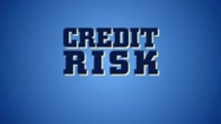 What is Credit Risk? - Term Buster - Franklin Templeton India