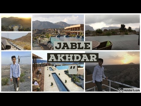 KUWAIT: Ancient bedouin 🏠 house of AL-BADR in Kuwait City, iconic views! from YouTube · Duration:  9 minutes 33 seconds