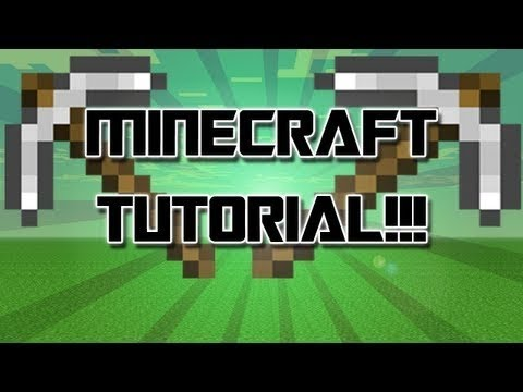 how to change text color in minecraft