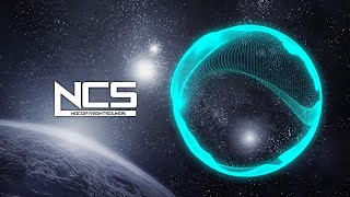 Phantom Sage - Crystal Clouds [NCS Release] thumbnail