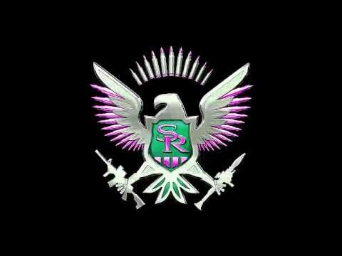 Saints Row IV [OST]: Dubstep Gun (Pop Star) [Extended Version]