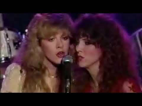 Stevie Nicks - Are You Mine (Rare Demo)