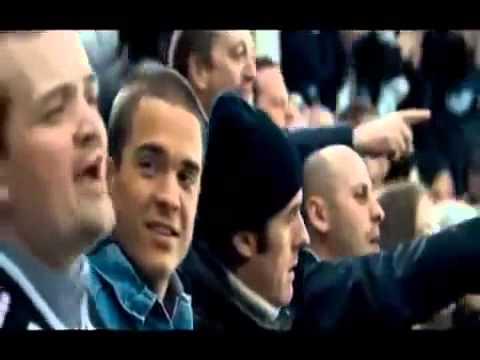 """Película completa en español latino de """"Gol"""""""
