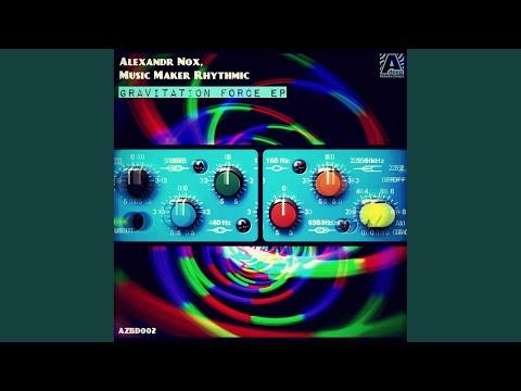 Gravitation Force (Original Mix)