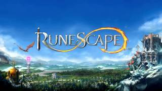 [Music] RuneScape 3 - Healin