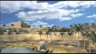 كيف كانت الحياة في الدولة السومرية قبل 7000 سنة