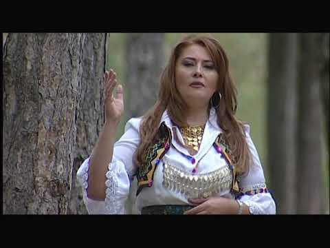 Dava Gjergji - Djemt Na I Ktheni (Official Video HD)
