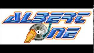 Albert One Hardstyle 2014