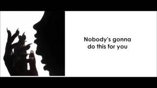 Tinashe Ghetto Boy (lyrics)