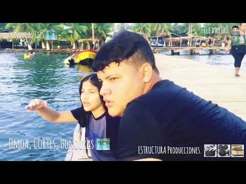 Honduras Tips - Travel Omoa