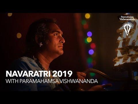 navaratri-2019-with-paramahamsa-vishwananda-|-highlights