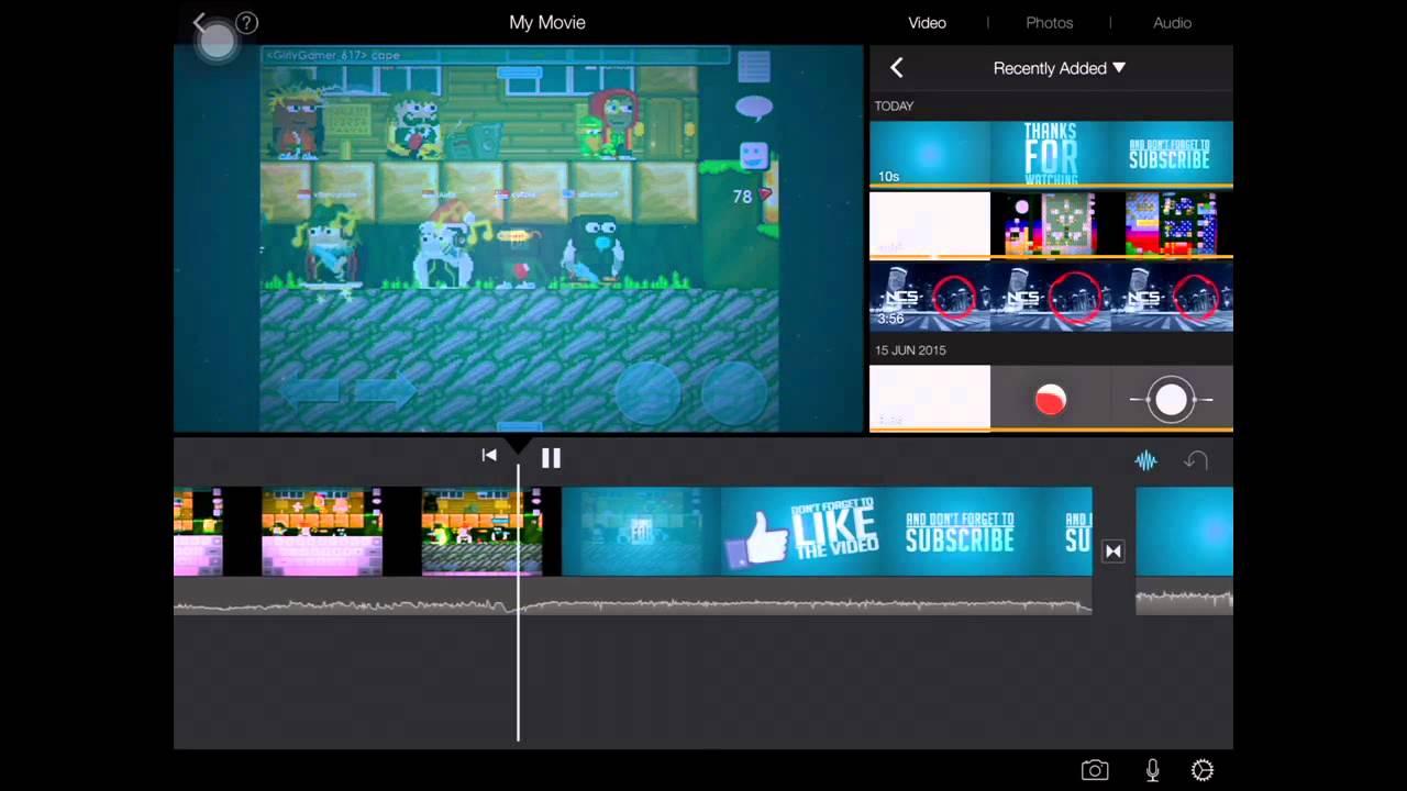 Using google drive on ipad and iphone (ios) tutorial youtube.