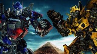 САМОЕ Яркое Шоу ТРАНСФОРМЕРЫ В Поисках Планеты Нереально крутое шоу Transformers Лазерное шоу