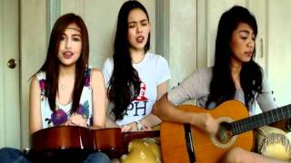 CoverGirls acoustic cover of Runaway by The Corrs checkout our offi...