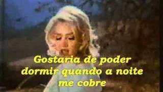 Deborah blando  - Innocence - ( Traduzido pt ). thumbnail