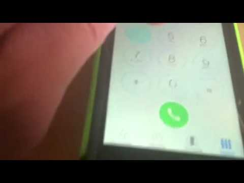 iphone 3 way call how to do a 3 way call on a iphone 14359