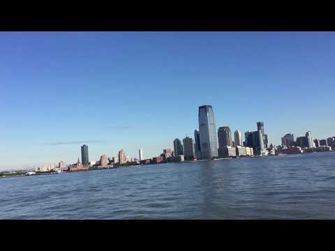 A Trip to NYC