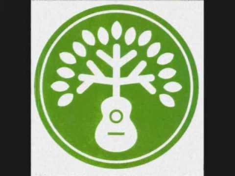 Amor - Casa Verde Colectivo