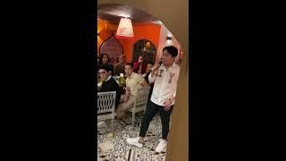 Cánh Hồng Phai - Trấn Thành Live - Phiên Bản Có 1 không 2