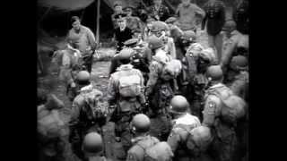 Perang dunia kedua