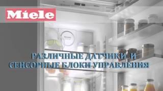 Ремонт холодильников Miele(, 2016-01-20T08:46:44.000Z)