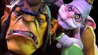 Video Na'Vi.Dendi plays Alchemist download MP3, 3GP, MP4, WEBM, AVI, FLV Juni 2018