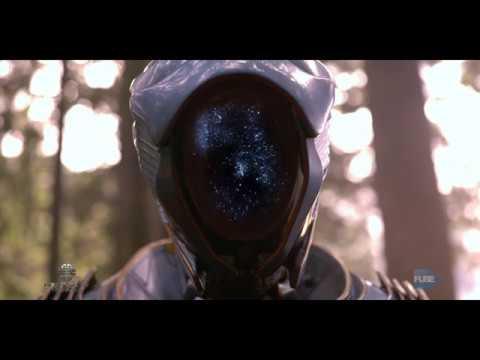 Download Lost in Space  FuseFX VFX Breakdown