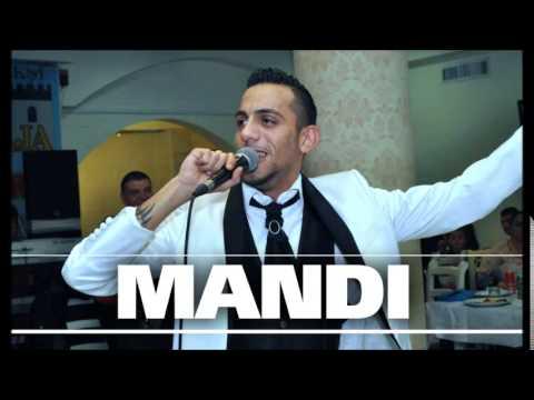 Mandi - Tequila Vava thumbnail