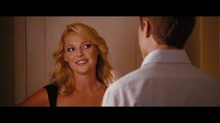Я не хочу быть тупой фифой  ... отрывок из фильма (Голая Правда/The Ugly Truth)2009