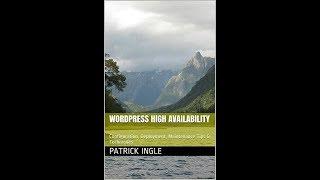 Promotion of WP-TRUECACHE WordPress Plugin