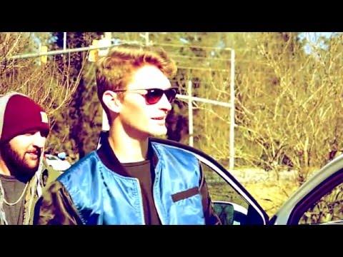 (MUSIC VIDEO) HIT THE ROAD- MATT MILLZ